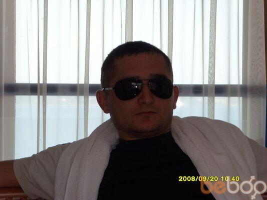 Фото мужчины Fenics24, Кишинев, Молдова, 31