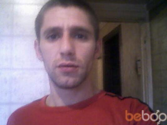 Фото мужчины ajgja, Одесса, Украина, 34