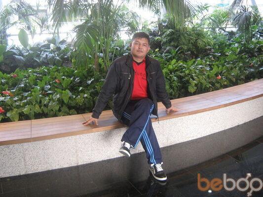 Фото мужчины Kano, Астана, Казахстан, 30