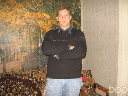 Фото мужчины kituna, Тбилиси, Грузия, 42