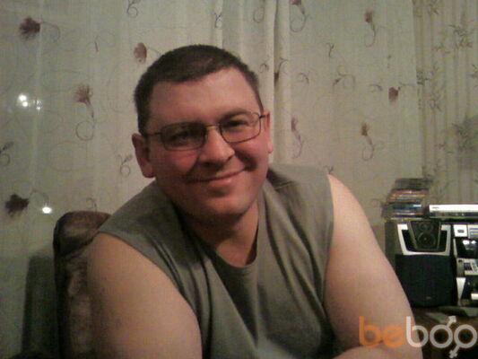 Фото мужчины владис, Екатеринбург, Россия, 47