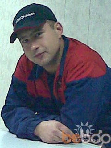Фото мужчины BUMER, Мегион, Россия, 34