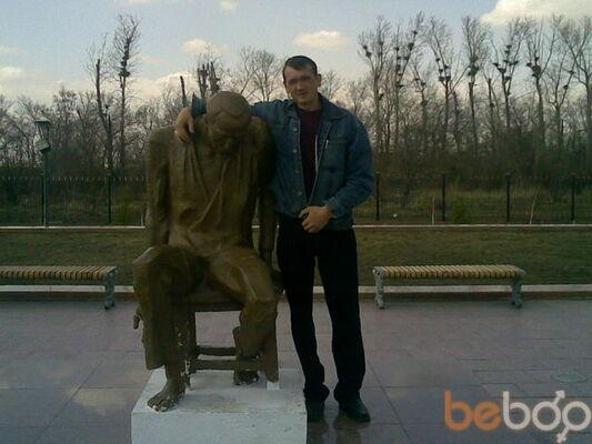 Фото мужчины коля, Астана, Казахстан, 39
