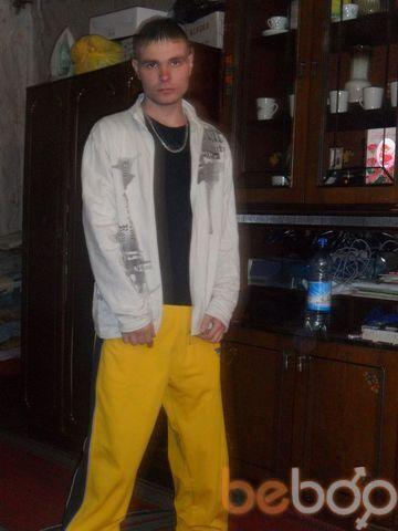 Фото мужчины TEOLING, Белогорск, Россия, 28