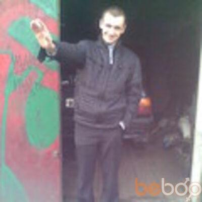 Фото мужчины SHULTS, Калининград, Россия, 33