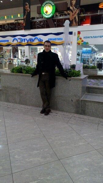 Фото мужчины Сергей, Ухта, Россия, 37