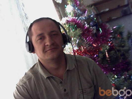 Фото мужчины XXX55, Уральск, Казахстан, 37