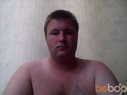 Фото мужчины demonic1225, Санкт-Петербург, Россия, 33