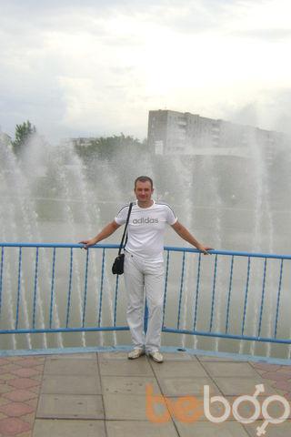 Фото мужчины Maxon, Абакан, Россия, 32