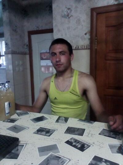 Фото мужчины Слава, Бровары, Украина, 21