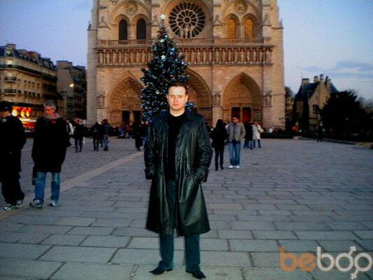Фото мужчины Олег, Воронеж, Россия, 41
