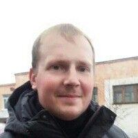 Фото мужчины Никита, Мурманск, Россия, 28