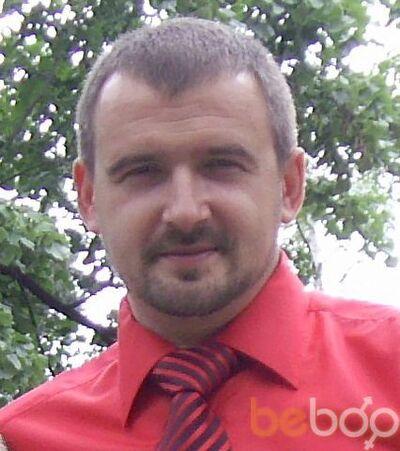 Фото мужчины pal222, Киев, Украина, 39