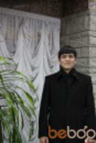 Фото мужчины Rashit, Киев, Украина, 28
