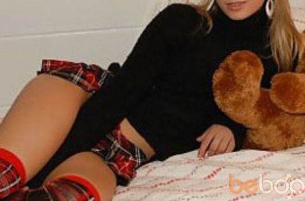 Фото девушки seksjulia, Краматорск, Украина, 24