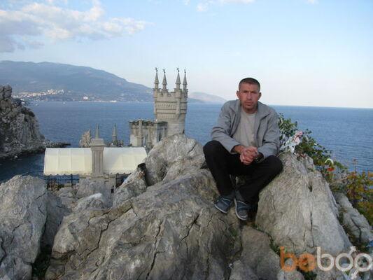Фото мужчины roman, Донецк, Украина, 38
