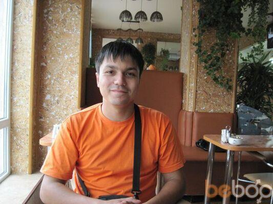 Фото мужчины timon, Чита, Россия, 33