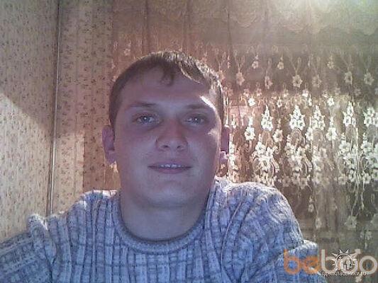 Фото мужчины sasha, Снежногорск, Россия, 32