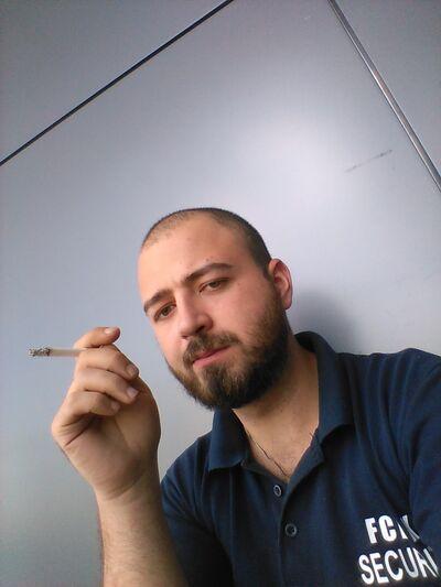 Фото мужчины Дмитрий, Киев, Украина, 27