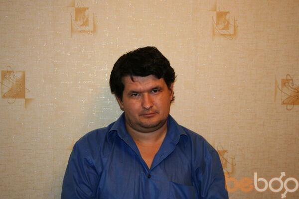 Фото мужчины Сергей 37, Одесса, Украина, 40