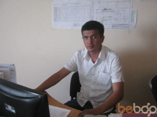 Фото мужчины almat, Астана, Казахстан, 38