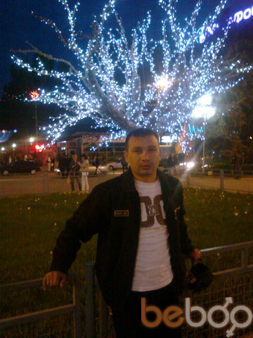 Фото мужчины Дмитрий, Волгоград, Россия, 36