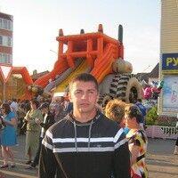 Фото мужчины Oleg, Омск, Россия, 34