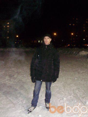 Фото мужчины xlupiks, Нижний Новгород, Россия, 45