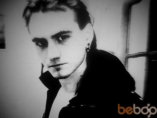 Фото мужчины Simpetar, Гомель, Беларусь, 30