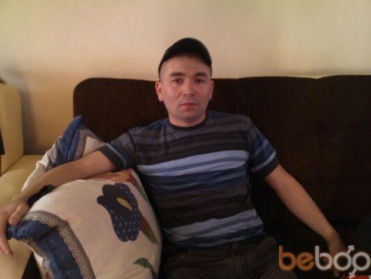 Фото мужчины erkesh, Алматы, Казахстан, 35
