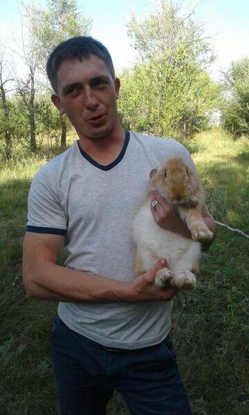 Фото мужчины Antoxa, Караганда, Казахстан, 28