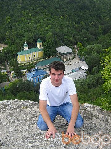 Фото мужчины george, Кишинев, Молдова, 30