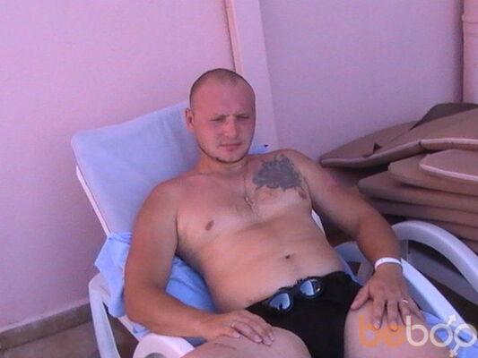 Фото мужчины Extasy, Краснодар, Россия, 39