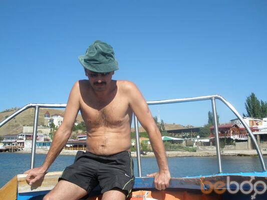 Фото мужчины paramoshka1, Николаев, Украина, 40