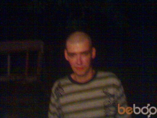 Фото мужчины dimon, Белая Церковь, Украина, 35