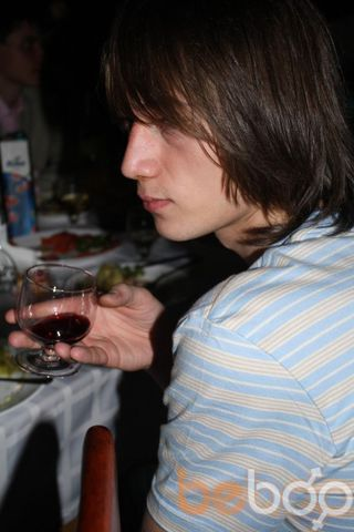 Фото мужчины lalla, Рязань, Россия, 29