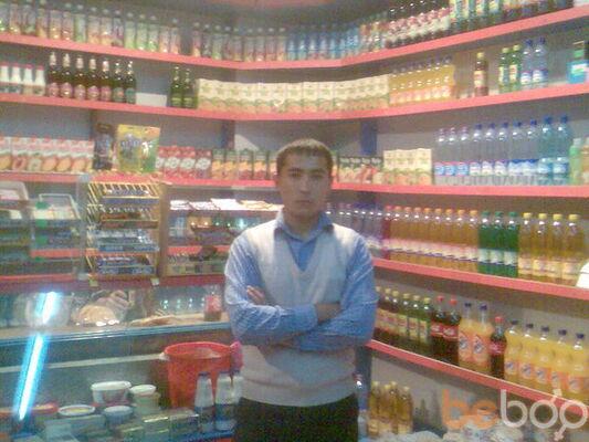 Фото мужчины salom1111, Андижан, Узбекистан, 30