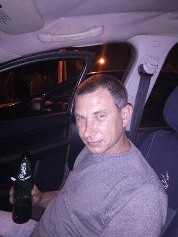 Фото мужчины Евгений, Ramat Gan, Израиль, 35