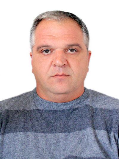 Фото мужчины guga, Тбилиси, Грузия, 40