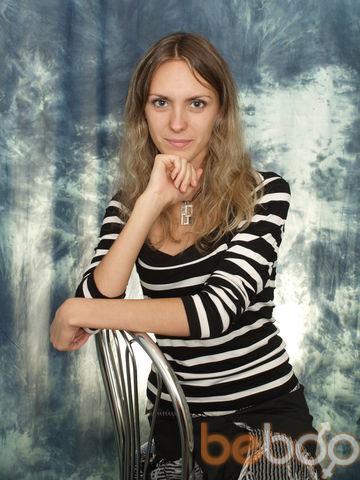 Фото девушки lizochka, Запорожье, Украина, 33