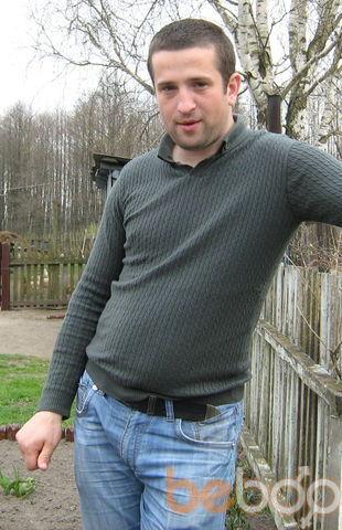 Фото мужчины hoppere, Барановичи, Беларусь, 36