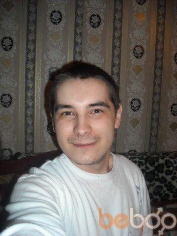 Фото мужчины Tigra, Одесса, Украина, 33