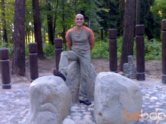 Фото мужчины Yuri, Минск, Беларусь, 39