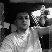 Фото мужчины Виктор, Подольск, Россия, 28