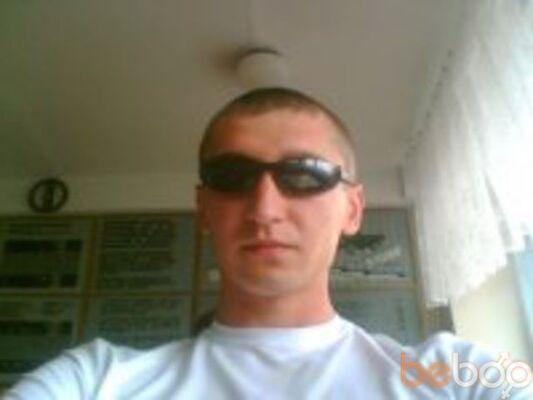 Фото мужчины Alexandr, Горловка, Украина, 27