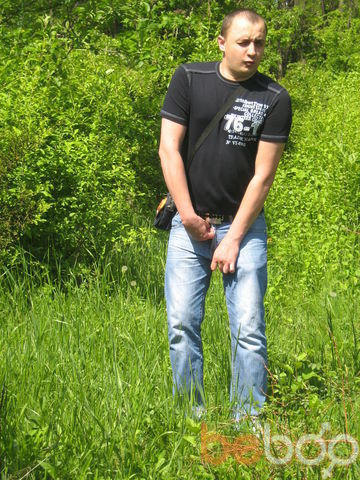 Фото мужчины александрик, Тирасполь, Молдова, 36