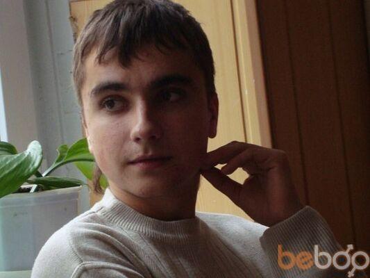 Фото мужчины Ваня, Каменец-Подольский, Украина, 26