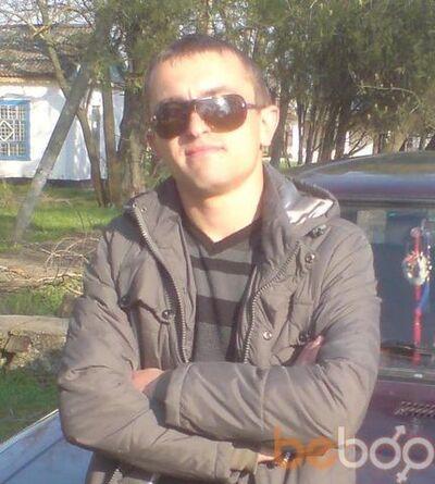 Фото мужчины postscript, Симферополь, Россия, 28