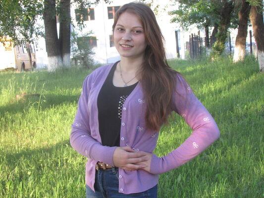 Фото девушки Валерия, Кемерово, Россия, 19