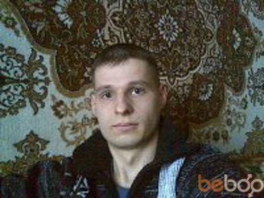Фото мужчины AleX, Рыбинск, Россия, 32
